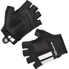 Endura FS260 Pro Aerogel Gloves Men, black